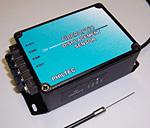 fiber optic displacement sensor pdf